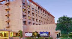 HOTEL CLARKS SHIRAZ,