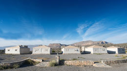 JEBEL SHAMS RESORT,