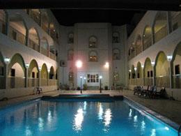 AL DIYAR HOTEL,