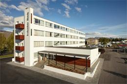 ICELANDAIR HOTEL AKUREYRI,
