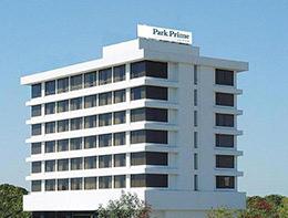 HOTEL PARK PRIME,
