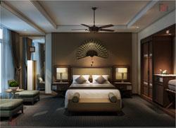NINH BINH HIDDEN CHARM HOTEL & RESORT,