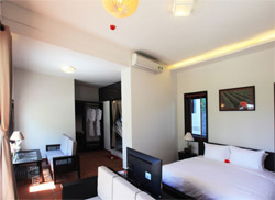 EAST WEST VILLAS HOI AN,