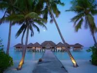 MALDIVE, MALDIVE