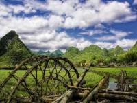 VIETNAM, CAMBOGIA, LAOS, INDONESIA, VIETNAM