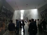 ISRAELE, Yad Vashem - World Center for Holocaust