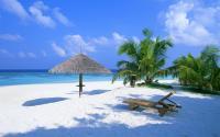 VIETNAM, CAMBOGIA, LAOS, INDONESIA, Phu quoc beach