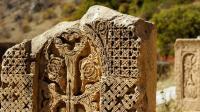 ARMENIA, ARMENIA, MONUMENTO INCISIONE