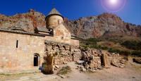 ARMENIA, ARMENIA, TATEV