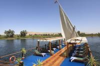 EGITTO, DAHABEYA MERIT