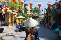 VIETNAM, CAMBOGIA, LAOS, INDONESIA, VIETNAM GENERICA