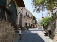 CIPRONORD, Kyrenia (girne)