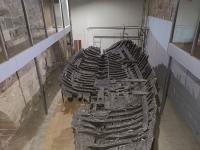 CIPRONORD, Museo di girne