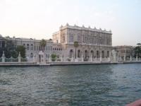 TURCHIA, ISTANBUL (C.MELLINA)